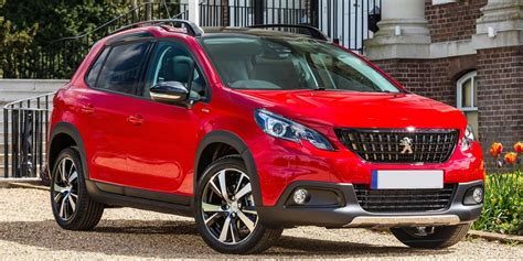 car peugeot 2008 2017 peugeot 2008 review specs and price 2019 car review