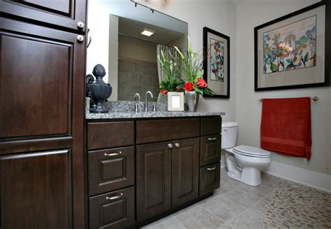 savvy home supply 28 images gallery kitchen bathroom