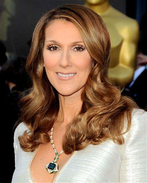 natalie brown jewellery celebrities rocaille