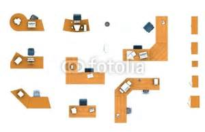 office furniture templates for floor plans office furniture floor plans plans diy free download