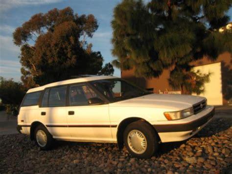 buy car manuals 1992 toyota corolla engine control buy used 1992 toyota corolla dlx all trac carib wagon 1 6l 98k 1 owner 4wd manual in san