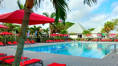 club med port st sandpiper bay estates port st florida richard