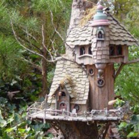 unique bird houses unique bird houses bing images