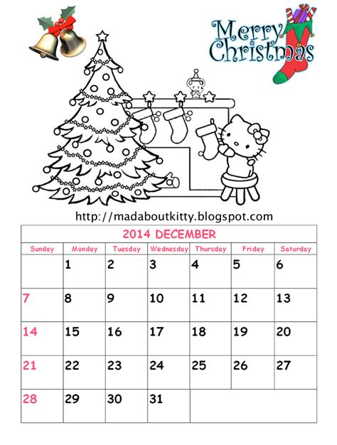 hello kitty planner 2015 printable calendars hello kitty printable 2015 page 2 search