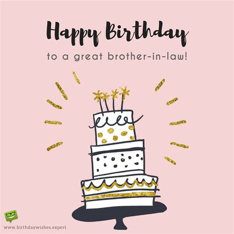 happy birthday brother in law images top 40 brother in law birthday wishes and greetings