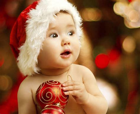 imagenes de navidad bebes nombres de beb 233 s navide 241 o
