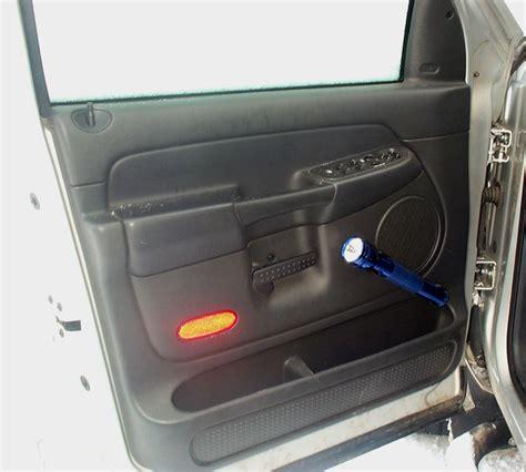 maglite mounts any pics of maglight flashlight mounts dodge diesel
