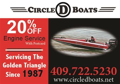 circle d boats circle d boats upsnap direct
