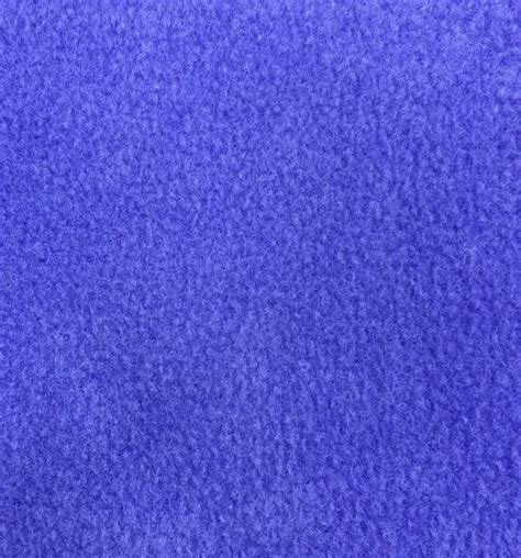 extra wide upholstery fabric extra wide premium fleece fabric orient blue at joann com