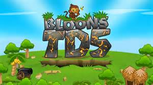 Balloontowerdefense5 bloons tower defense 5 a humble review