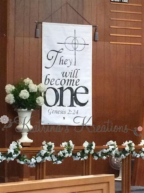 Wedding Banner Ideas by 14 Best Wedding Banners Images On My