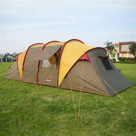 large multi room tents popular multi room tent buy cheap multi room tent lots from china multi room tent suppliers on