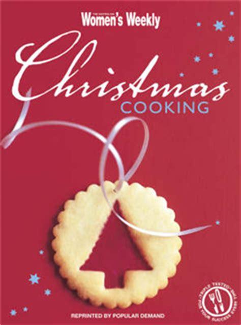 The Australian Womens Weekly Cookbook Cover aww cooking by the australian womens weekly used softcover cookbook australian