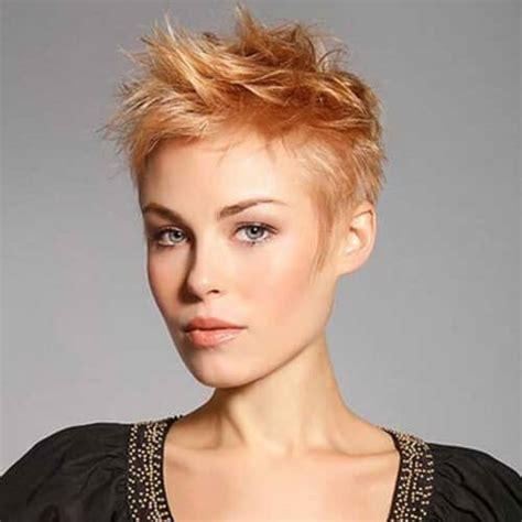 short hair blondes being feminized short blonde hair strawberry blonde ombre hair