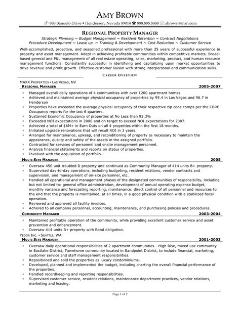 combination resume sles u0026 writing guide rg office manager resume template