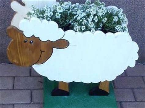 Schafhaltung Im Garten by Die Besten 25 Schafhaltung Ideen Auf