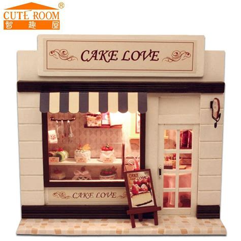 doll house online shop online get cheap miniature dollhouse furniture aliexpress