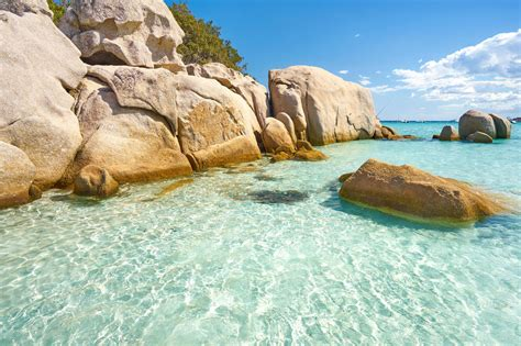 exotic places for a holiday in two exotic european holidays that rival far flung destinations