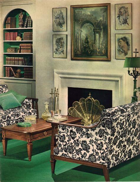 style decor hippie decor more 1960s interior design ideas 15 pages