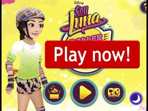 juegos de soy luna android apps on google play juegos de soy luna soy luna episodul 21 keywordsfind com