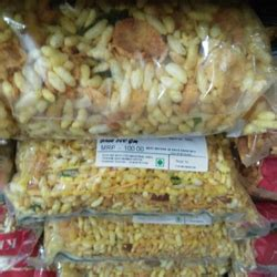 hot chips vashi chinese bhel manufacturers suppliers exporters