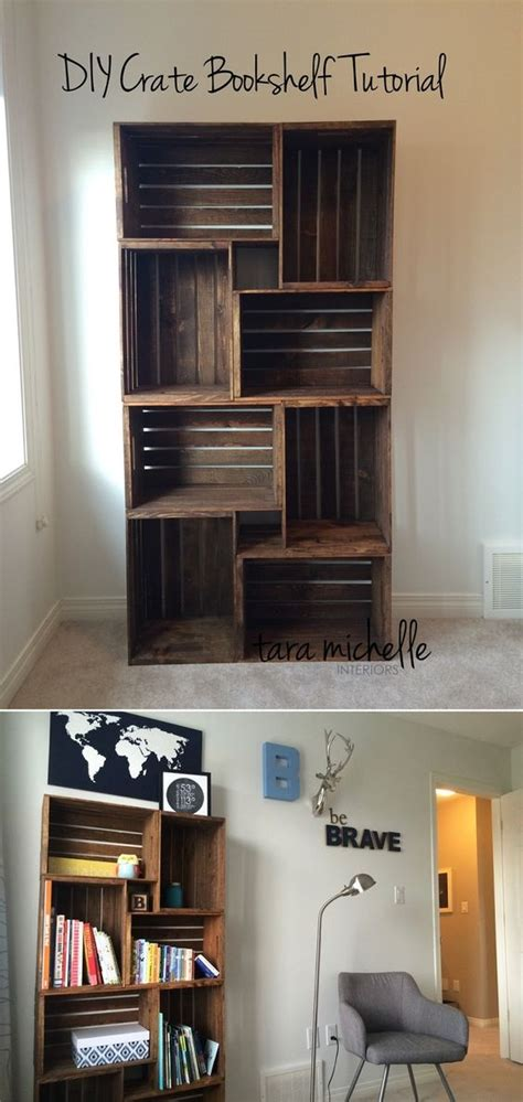 diy living room furniture 15 creative living room furniture ideas 2 diy rustic