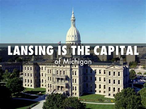 Lansing Michigan Records Motown Records By Allison Sheppard