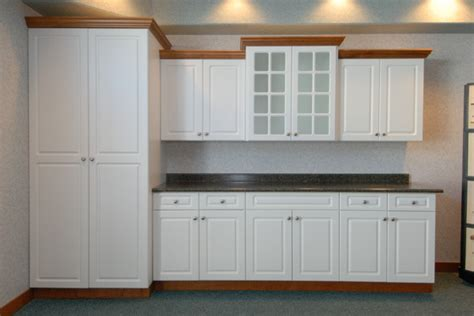 Residential Cabinets Jj Wood Design Ltd Saskatoon Ready To Assemble Cme