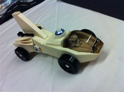 pinewood derby templates wars 1000 images about pine wood derby stuff on