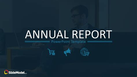 sales report template word excel templates