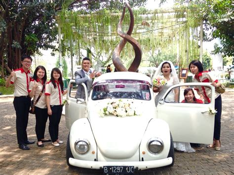Wedding Organizer Bandung Review by One Wedding Organizer Wedding Organizer Vendor In