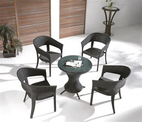 how to care for their own patio furniture a lot of
