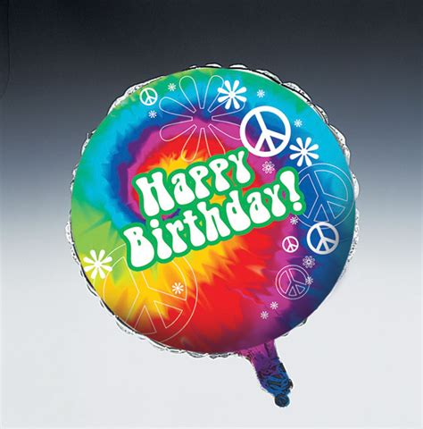 fair birthday