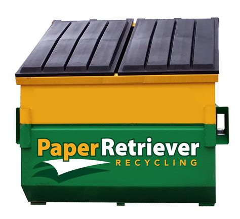 reducing clutter recycling made easy s o s sharb organizing solutions llc