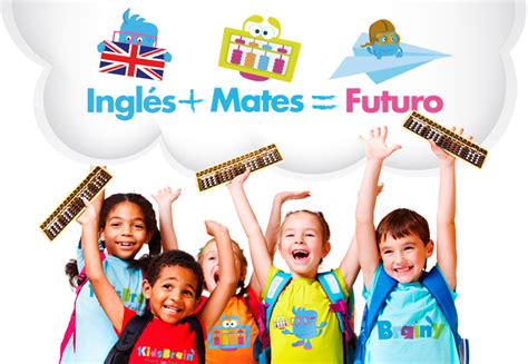 imagenes de niños hablando ingles kidsbrain think in english