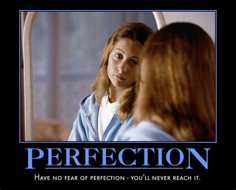 perfection meme guy