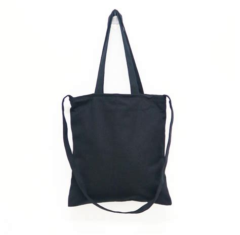 Sling Bag Printing canvas bag printing and supply two way canvas sling bag