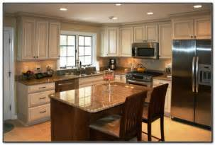 painting kitchen cabinets without sanding painting kitchen cabinets black without sanding