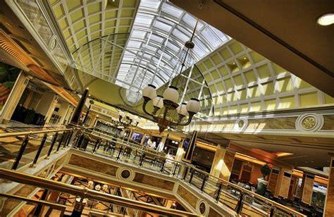 prima porta roma centro commerciale shopping roma sensazionale