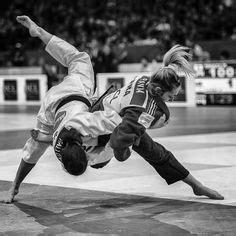 capoeira pavia uchi mata judo throw photographer jonathan beck one