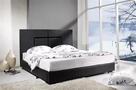 bed frames los angeles bed frames los angeles platform bed frames los angeles