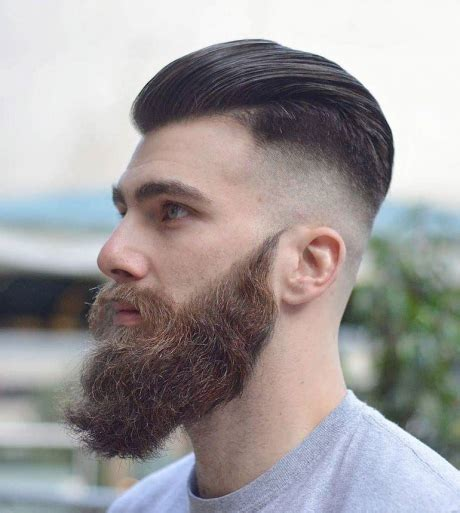 take 5 haircuts austin hours are you a maverick here s the top five haircuts this