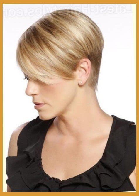 shortcut hairstyles shortcut hairstyles pertaining to really encourage