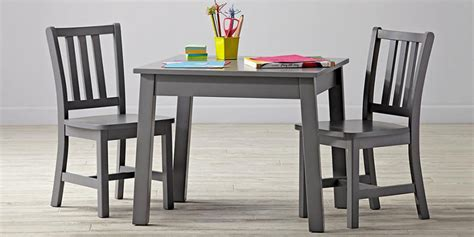 Children S Dining Table Childrens Dining Table Sl Interior Design
