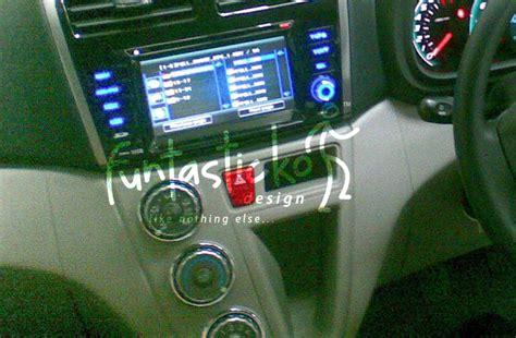 biru myvi panas adakah ini dashboard perodua myvi 2011