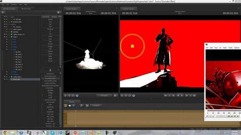 tutorial video lighting sfm tutorial stylized lighting youtube