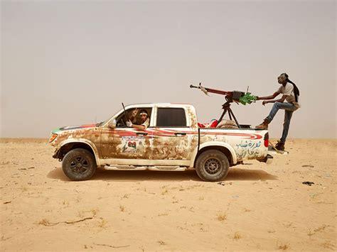 Toyota Tech Tamiya Toyota Hilux Libyan Technical R C Tech Forums