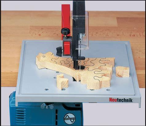 Gergaji Jigsaw Bekas jual jig saw table neutechnik carpenter bekas