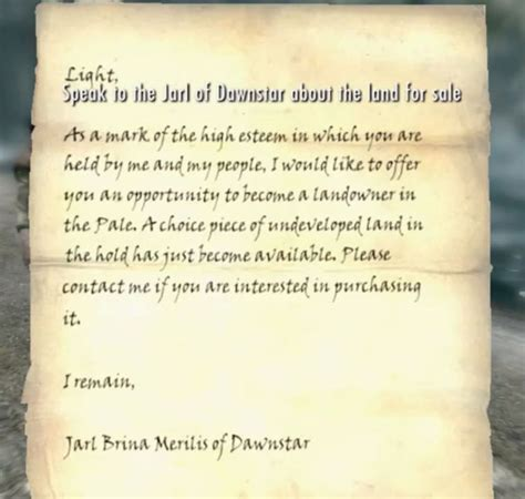 buying a house in falkreath start skyrim hearthfire in these areas product reviews net