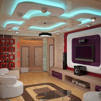 latest  pop design  hall false ceiling designs